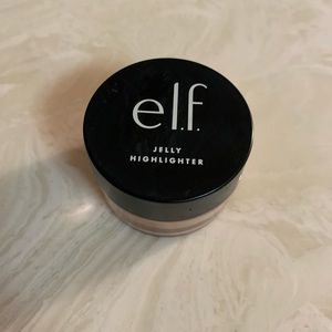 E.L.F. Highlight Bundle✨